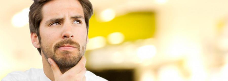Причины низкого тестостерона у молодых мужчин